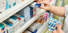 ANSM : pénurie de corticoïdes, vers un retour à la normale ?