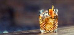 Dépendance à l'alcool : le miracle de la psilocybine