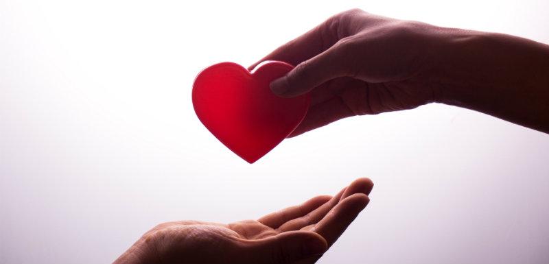 Le rôle de l'infirmier dans le don du sang