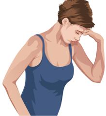 hypotension-symptome