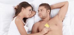 Infections sexuellement transmissibles : plus d'un million de nouveaux cas par jour selon l'OMS