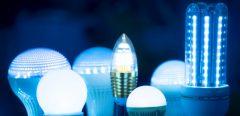 La lumière bleue des LED néfaste pour la santé … et l'environnement