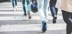Marche : combien de pas sont à réaliser chaque jour pour se maintenir en forme ?