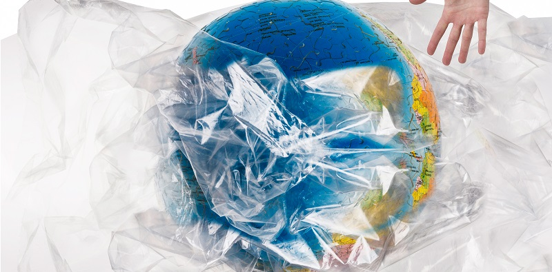 micro plastiques