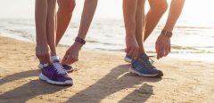 Sport : les effets sont différents en fonction du moment de la journée