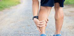 Relaxant musculaire Décontractyl® : l'Agence du médicament le retire du marché