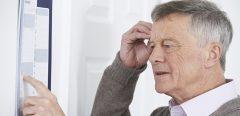 Démences : les anticholinergiques sont associés à un surrisque
