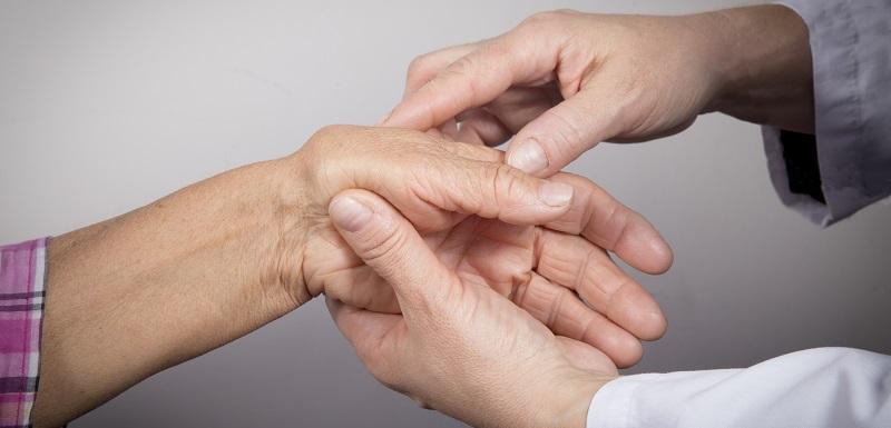 Arthrite rhumatoïde : une nouvelle thérapie basée sur le nerf vague
