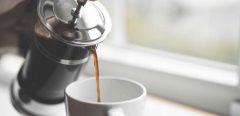 Pourquoi le café nous permet-il de rester éveillé ?
