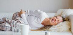 Quels liens entre l'endométriose et les troubles thyroïdiens ?