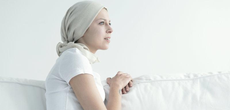 NetCancer, une nouvelle plateforme pour les patients cancéreux