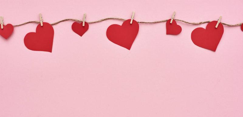Un tatouage électronique pour surveiller le cœur
