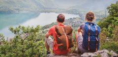 Les bienfaits des vacances sur la santé physique et psychique