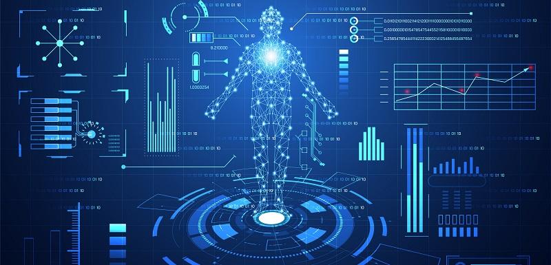 Deepmind développe une IA qui anticipe la survenue de lésions rénales