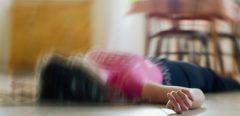 Epilepsie focale réfractaire : l'intérêt de la prégabaline