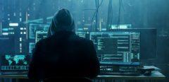 Objets de santé connectés : attention au piratage !