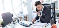 AVC : un surrisque de 30% chez les professionnels travaillant plus de 50 heures par semaine