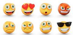 Des neurones responsables de l'humeur resteraient immatures toute la vie