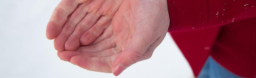 Maladie de Raynaud : définition, symptômes & traitement