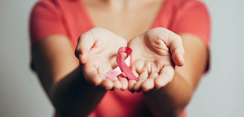 menopause-traitement-cancer-sein