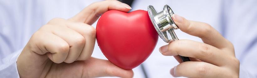 Tachycardie-img