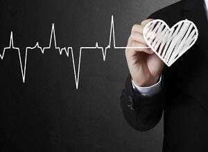 Tachycardie-symptomes
