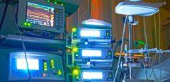 Eolife®, l'intelligence artificielle au service de la réanimation cardiaque