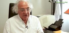 Interview du Dr. Marc Sapène sur l'Apnée du Sommeil