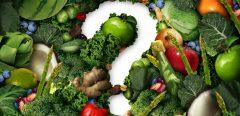 Le poids de la nutrition dans le pronostic vital du cancer colorectal