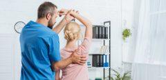 L'intérêt de l'ostéopathie pour les femmes atteintes d'un cancer du sein