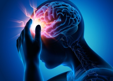 Cavernome cérébral