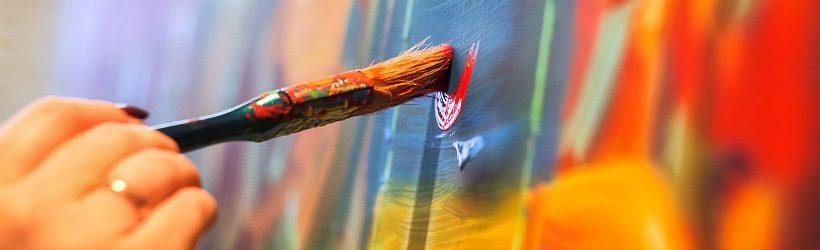 L'art-thérapie en pratique