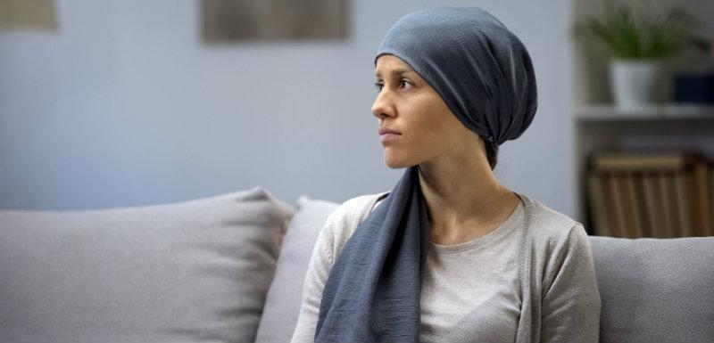L'impact des traitements anticancéreux sur la qualité de vie des femmes