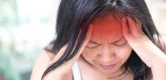 Bien reconnaître les symptômes de la méningite virale et bactérienne
