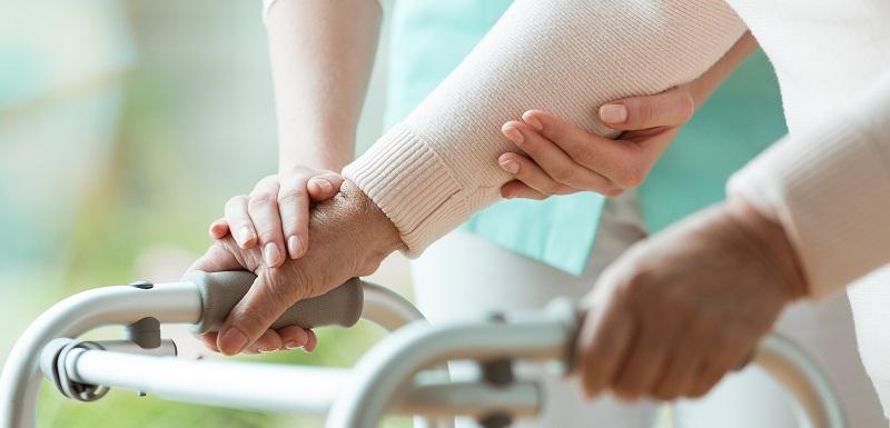 Maladie de Parkinson : la piste des œstrogènes