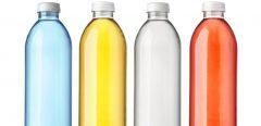 Un Toxi-score pour informer les consommateurs de la dangerosité des contenants en plastique