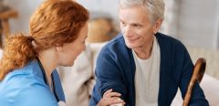 Vaccination des seniors : les indispensables et les recommandés