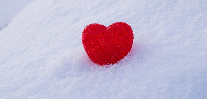 La place du froid dans le traitement de l'arrêt cardiaque