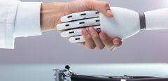 Quel est l'avis des médecins européens sur l'intelligence artificielle ?