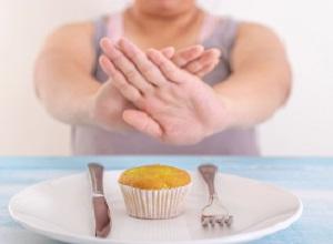 fructose - no sugar