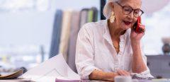 Le travail est-il un prédicteur de longévité de vie pour les femmes ?