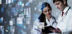L'intelligence artificielle : une aide pour le dépistage du cancer du sein ?