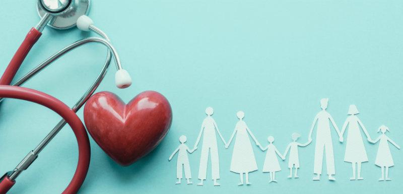 Les donneurs face aux contre-indications du don de sang