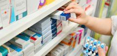 Paracétamol et AINS : la fin du libre accès dans les pharmacies