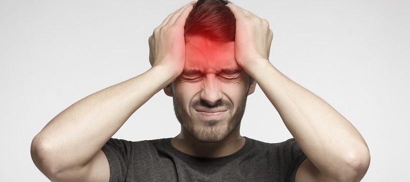 Symptômes, diagnostic et traitement