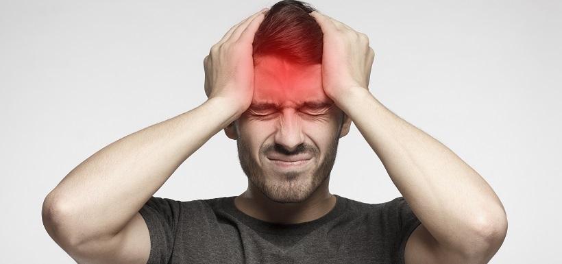 inflammation-principale