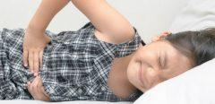 Diarrhée de l'enfant, le racécadotril n'est pas indispensable