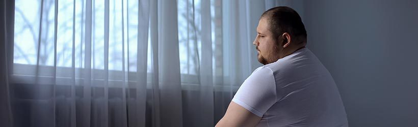 Quelle prise en charge face au syndrome métabolique ?
