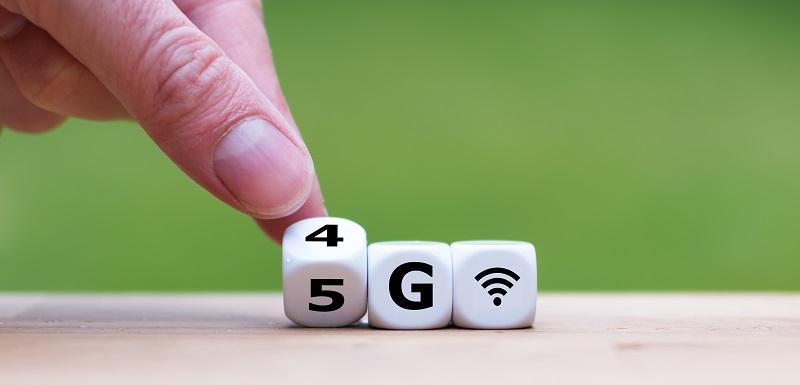 Nouvelle technologie 5G : Quels dangers pour la santé?