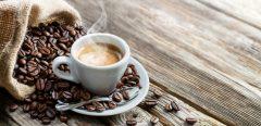 Boire du café, quel impact sur le risque cancéreux ?